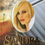 Pierduta in iubire – Sandra Brown