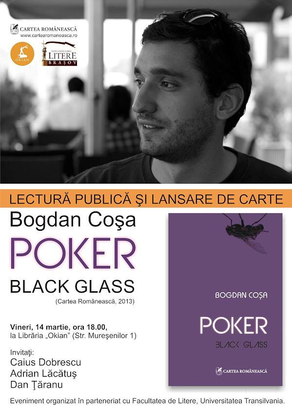poker-glass-lectura-publica