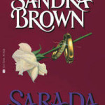 Sarada – Sandra Brown