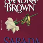 Sarada – Sandra Brown