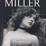 Tropicul cancerului – Henry Miller