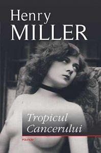 tropicul-cancerului-Henry-Miller