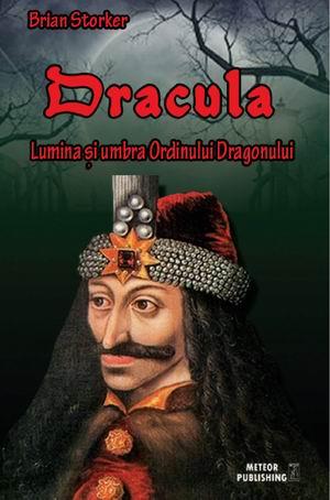 brian-storker-Dracula-Lumina-umbra