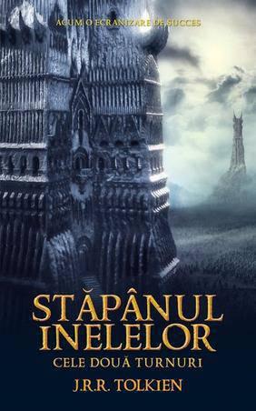 cele-doua-turnuri-stapanul-inelelor-jrr-tolkien