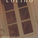 Diavolul si domnisoara Prym – Paulo Coelho