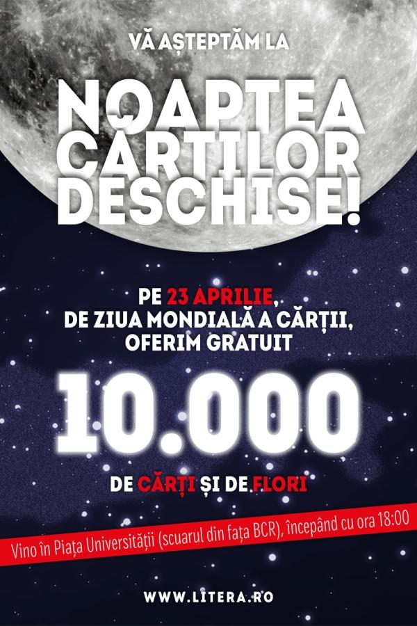 noaptea-cartilor-deschise-2014