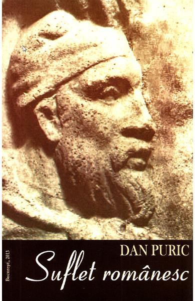 Suflet romanesc – Dan Puric