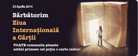 ziua-cartii-libris