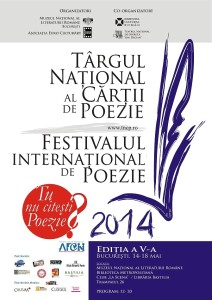 Festivalul-International-Poezie-Bucuresti