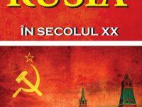 Rusia în secolul XX – David R. Marples
