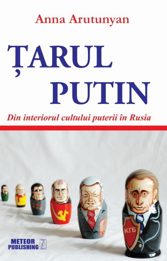Tarul-Putin