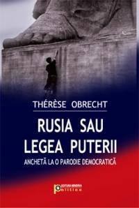 rusia-sau-legea-puterii
