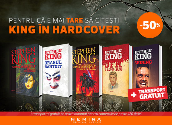 Stephen-King-reducere50