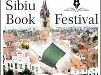 SibiuBookFestival 2014 (13 – 15 iunie)