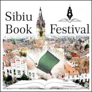 sibiu-book-festival
