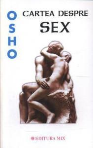 cartea-despre-sex-osho