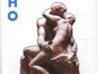 Cartea despre sex – Osho