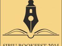Sibiu BookFest 2014 – Cod Roşu de lectură Meteor Press