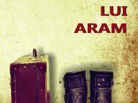Însemnările lui Aram – Maria Àngels Anglada