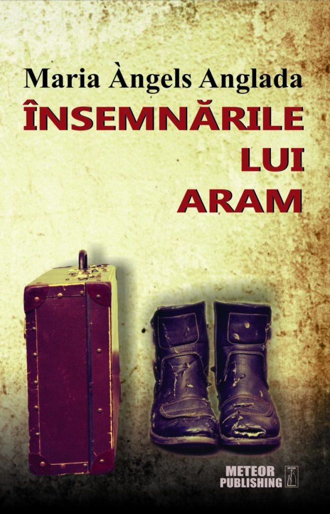Insemnarile-lui-Aram