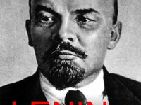 Lenin. O viaţă de revoluţionar, de Christopher Read