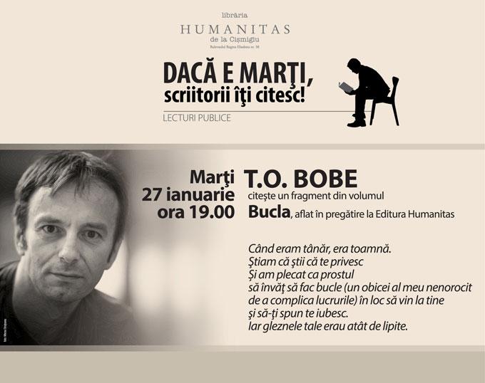 T.O.Bobe-Bucla
