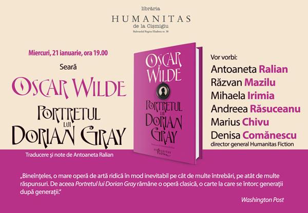 oscar-wilde-humanitas
