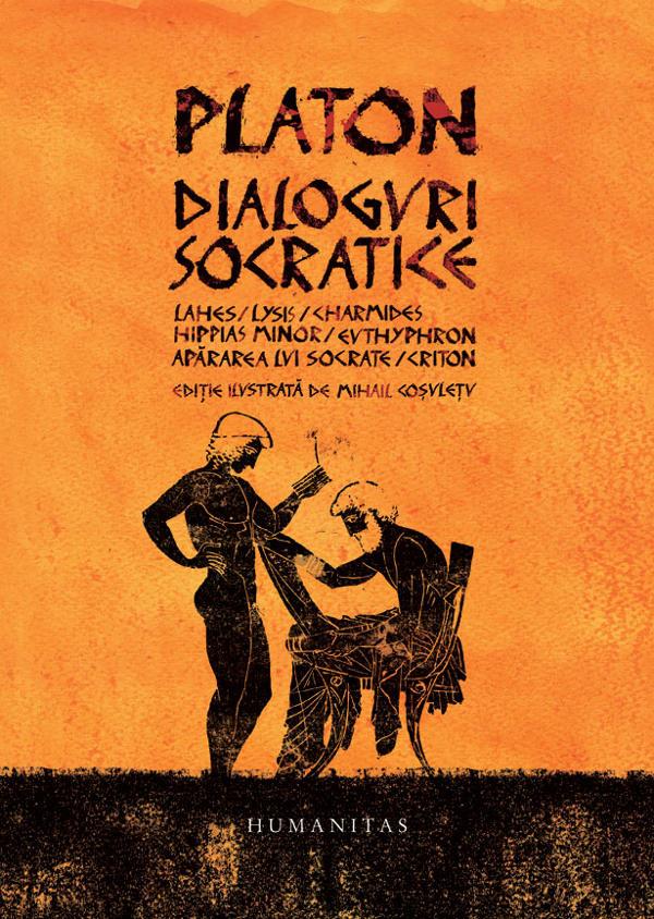 dialoguri-socratice