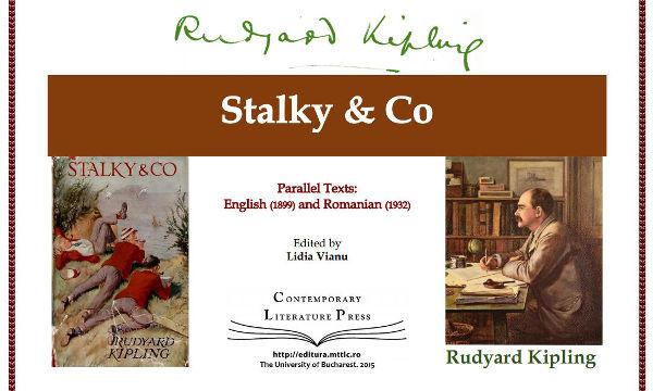 stalky-Rudyard-Kipling