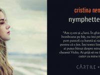 nymphette_dark99 – Cristina Nemerovschi