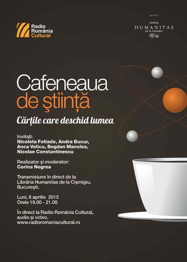 cafeneaua-de-stiinta-cartile-care-vorbesc