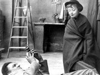 Colectie de filme Fellini, suport DVD