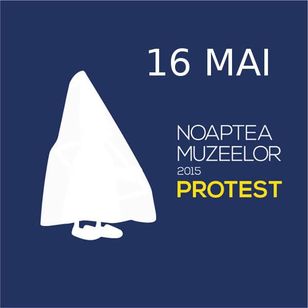 noaptea-muzeelor-2014-protest