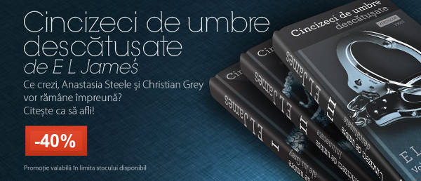 reducere-fifty-shades-grey