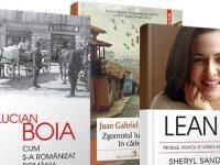 Noutati BookFest 2015