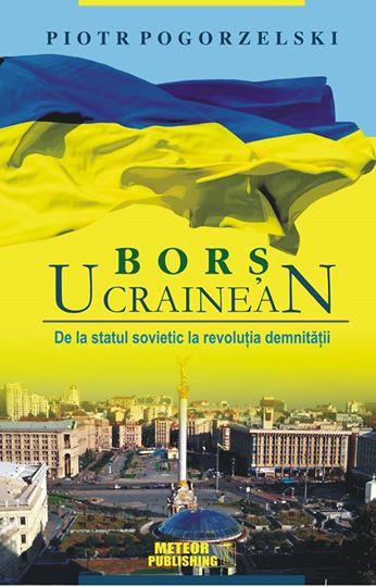 bors-ucrainian