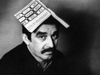 Cartile lui Gabriel Garcia Marquez au 50% reducere