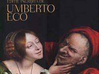 """""""Istoria uratului"""", de Umberto Eco, la reducere cu 58%"""