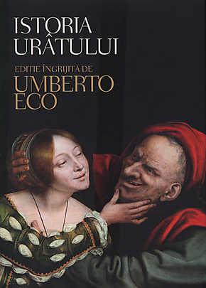 istoria-uratului-umberto-eco