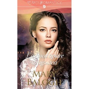 La final apare dragostea-Mary Balogh
