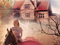 Magia destinului – Nora Roberts