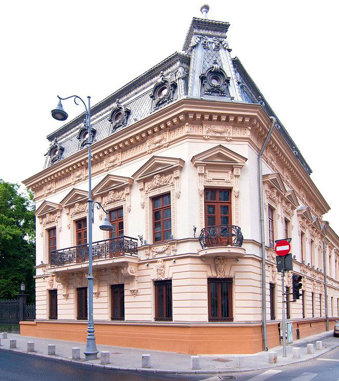 casa-cesianu