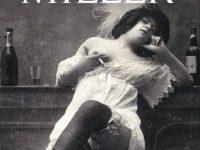 Sexus – Henry Miller