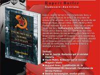 Editura Meteor Press prezintă lansările de toamnă la Gaudeamus 2015