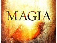 Magia (Secretul)  – Rhonda Byrne