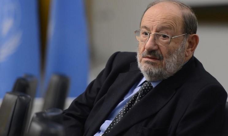 Umberto-Eco-a-murit