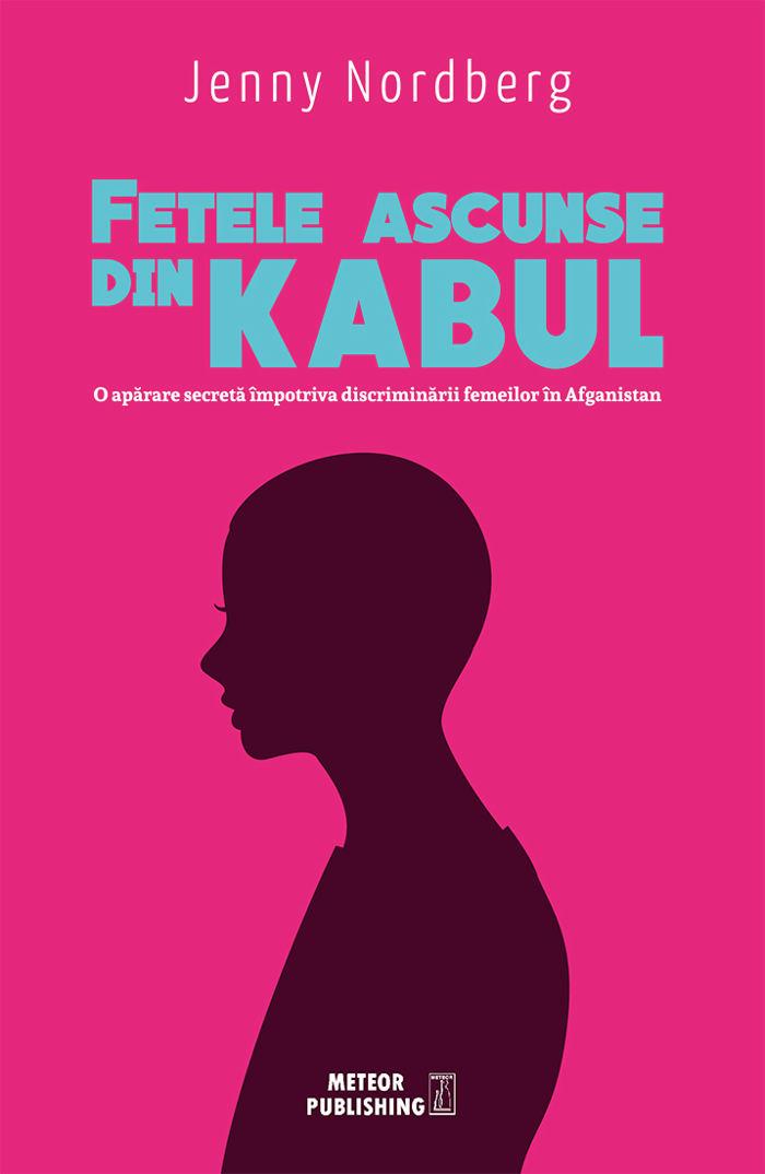 Fetele-ascunse-din-Kabul