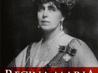 Regina Maria. Puterea amintirii, de Ion Bulei