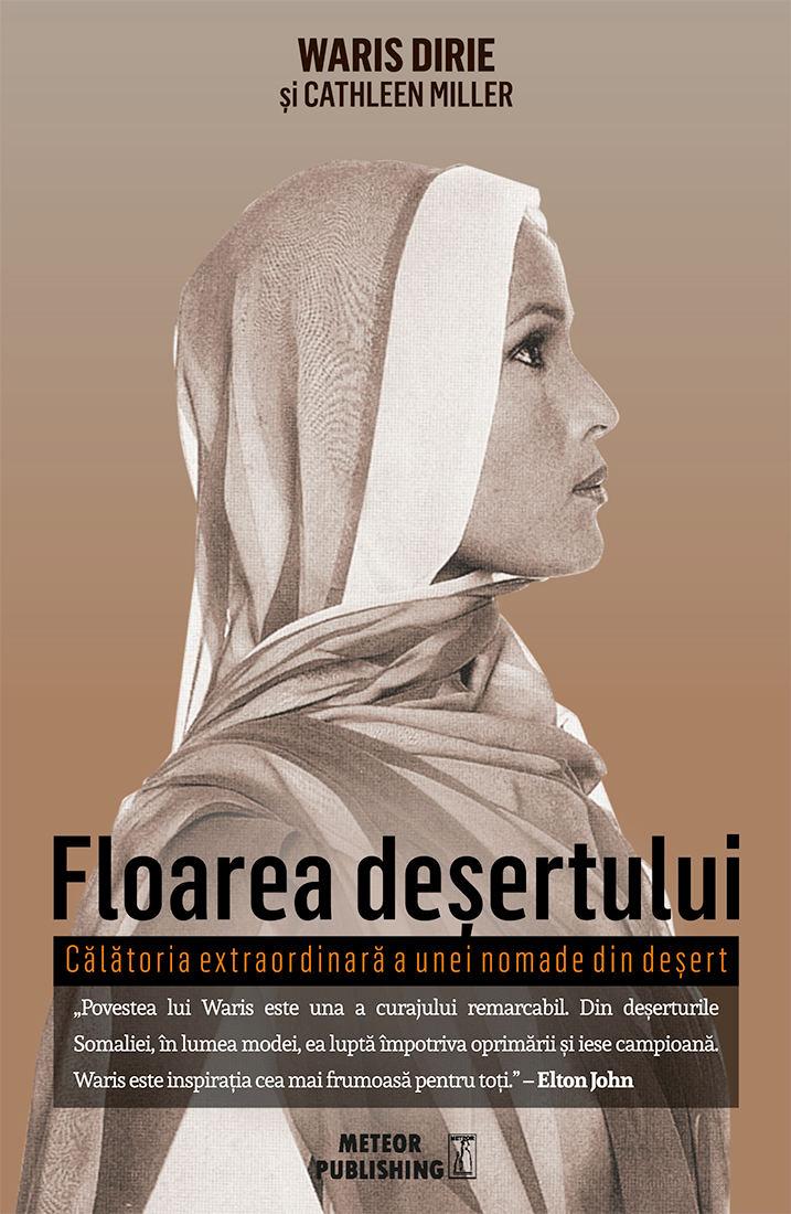 Floarea-desertului