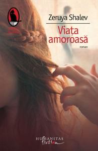 viata-amoroasa-195x300